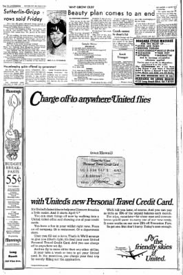 Independent from Long Beach, California on March 14, 1966 · Page 14