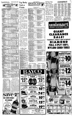 Independent from Long Beach, California on February 27, 1969 · Page 45