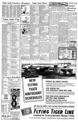 Independent from Long Beach, California on February 3, 1960 · Page 18