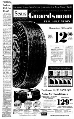 Independent from Long Beach, California on February 27, 1969 · Page 49