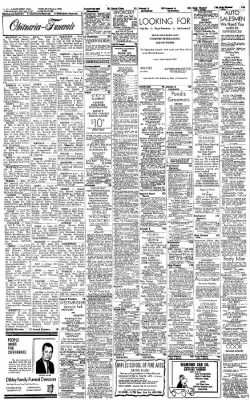 Independent from Long Beach, California on February 27, 1969 · Page 51