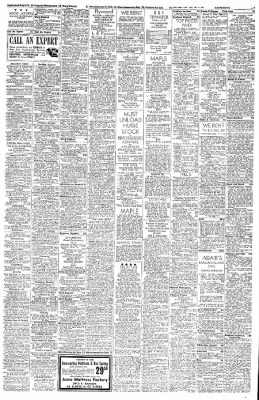 Independent from Long Beach, California on February 3, 1960 · Page 22