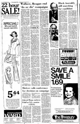 Independent from Long Beach, California on March 22, 1976 · Page 4