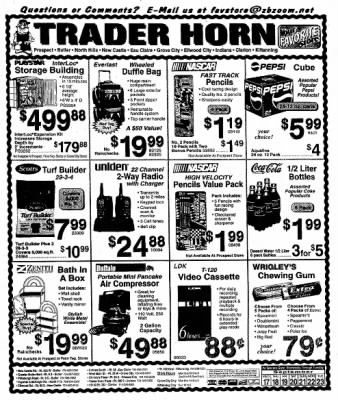 Indiana Gazette from Indiana, Pennsylvania on September 15, 1990 · Page 11