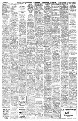 Independent from Long Beach, California on February 3, 1960 · Page 23