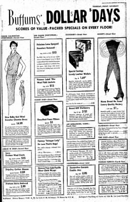 Independent from Long Beach, California on February 13, 1958 · Page 37