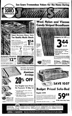 Independent Press-Telegram from Long Beach, California on January 4, 1959 · Page 21
