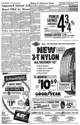 Independent from Long Beach, California on April 5, 1962 · Page 5