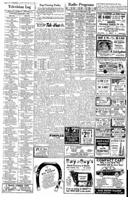 Independent from Long Beach, California on February 3, 1960 · Page 27