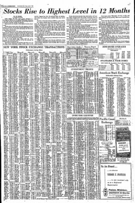 Independent from Long Beach, California on April 4, 1963 · Page 42