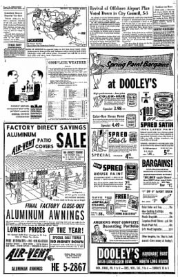 Independent from Long Beach, California on April 5, 1962 · Page 7