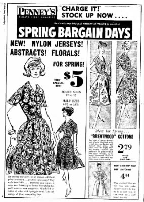 Independent from Long Beach, California on February 3, 1960 · Page 31