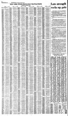 Independent from Long Beach, California on January 23, 1975 · Page 31