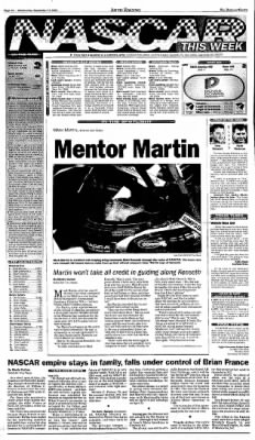 Indiana Gazette from Indiana, Pennsylvania on September 15, 1990 · Page 26