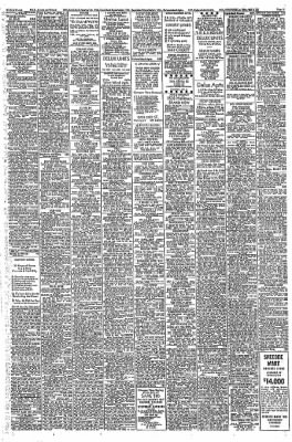 Independent from Long Beach, California on April 4, 1963 · Page 48