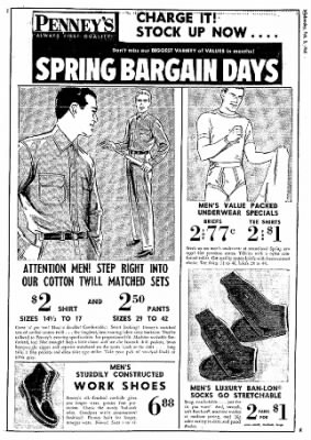 Independent from Long Beach, California on February 3, 1960 · Page 35