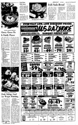 Independent from Long Beach, California on February 27, 1969 · Page 64