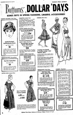 Independent from Long Beach, California on February 13, 1958 · Page 48