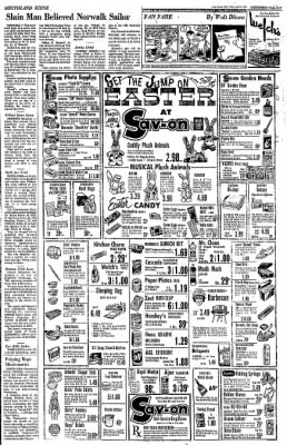 Independent from Long Beach, California on April 5, 1962 · Page 14