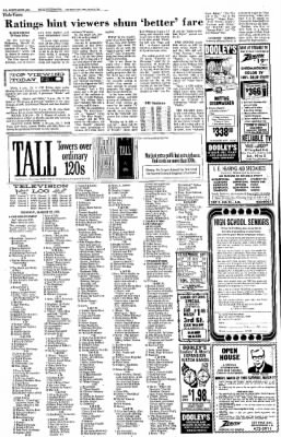 Independent from Long Beach, California on March 22, 1976 · Page 22