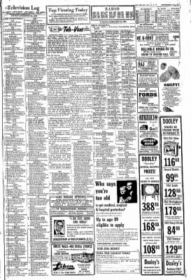 Independent from Long Beach, California on February 25, 1964 · Page 17