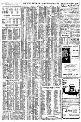 Independent from Long Beach, California on March 15, 1966 · Page 12
