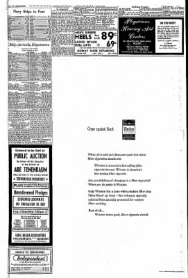 Independent from Long Beach, California on February 25, 1964 · Page 18