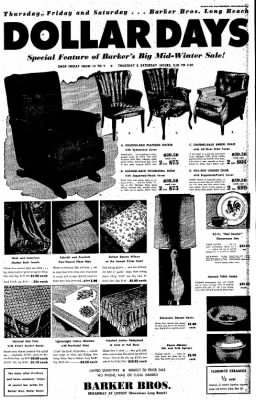 Independent from Long Beach, California on February 13, 1958 · Page 57