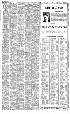 Independent Press-Telegram from Long Beach, California on January 4, 1959 · Page 46