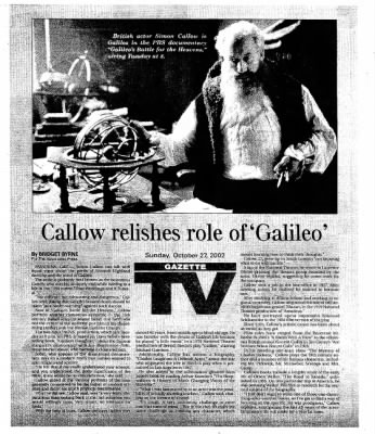 Indiana Gazette from Indiana, Pennsylvania on October 27, 2002 · Page 45