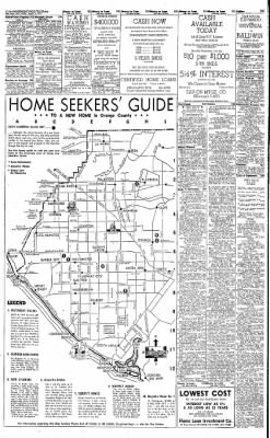 Independent Press-Telegram from Long Beach, California on January 4, 1959 · Page 48