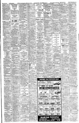 Independent from Long Beach, California on March 22, 1976 · Page 35
