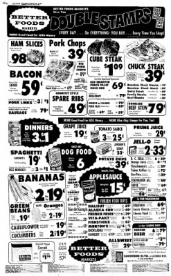 Independent from Long Beach, California on February 27, 1969 · Page 85
