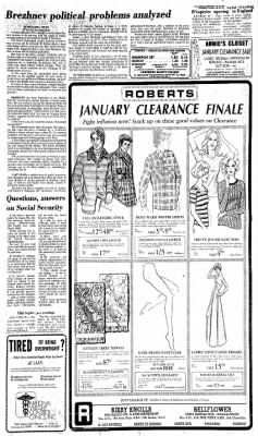 Independent from Long Beach, California on January 23, 1975 · Page 56