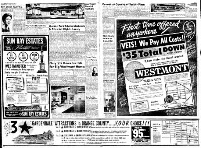 Independent Press-Telegram from Long Beach, California on July 16, 1961 · Page 48