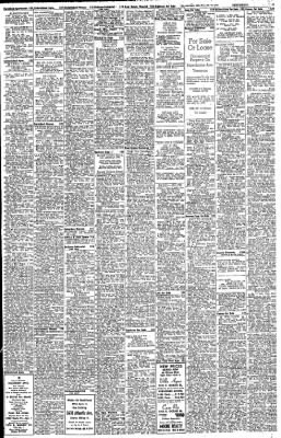 Independent from Long Beach, California on February 13, 1958 · Page 65