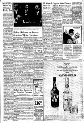 Independent from Long Beach, California on February 26, 1964 · Page 6