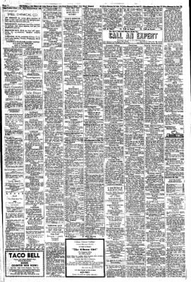 Independent from Long Beach, California on March 15, 1966 · Page 29