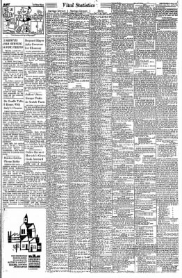 Independent from Long Beach, California on April 5, 1962 · Page 42