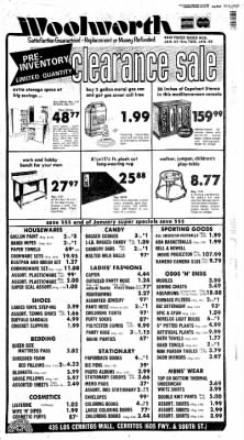 Independent from Long Beach, California on January 23, 1975 · Page 66