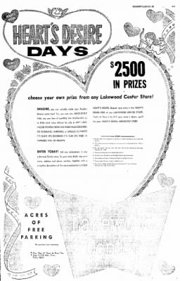 Independent from Long Beach, California on February 4, 1960 · Page 23