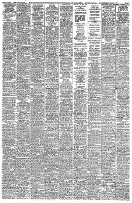Independent from Long Beach, California on April 5, 1962 · Page 46