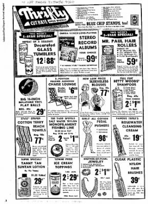 Independent Press-Telegram from Long Beach, California on July 16, 1961 · Page 61
