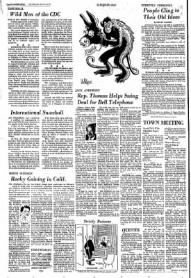 Independent from Long Beach, California on February 26, 1964 · Page 22