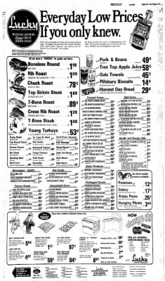 Independent from Long Beach, California on January 23, 1975 · Page 76
