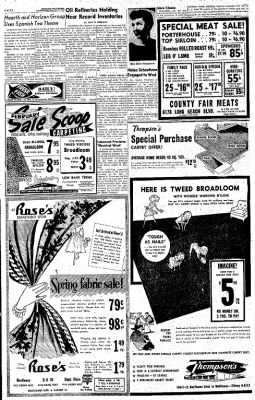 Independent from Long Beach, California on February 13, 1958 · Page 78