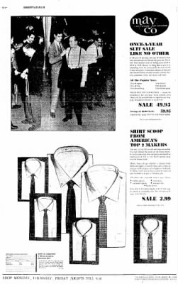 Independent from Long Beach, California on February 4, 1960 · Page 33