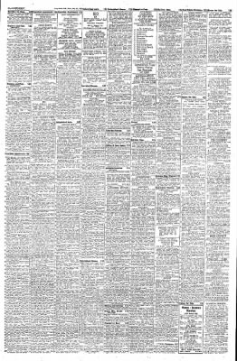Independent from Long Beach, California on May 23, 1957 · Page 40