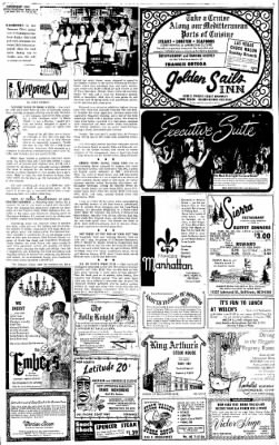 Independent from Long Beach, California on February 28, 1969 · Page 19