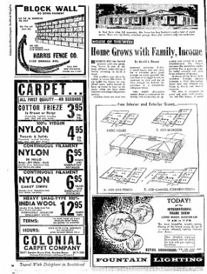 Independent Press-Telegram from Long Beach, California on July 16, 1961 · Page 73